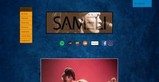 Samëli