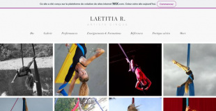 Laetitia R
