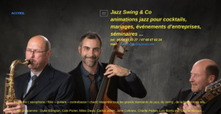 Jazz Swing & Co