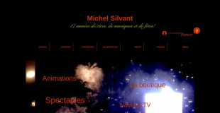 Silvant Michel