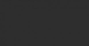 Cyril Lyns