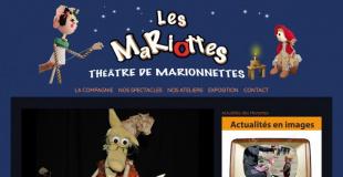 Les Mariottes