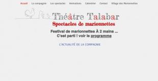 Théâtre Talabar