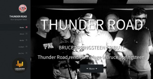 Duo 2Night