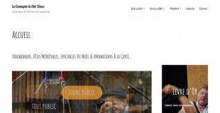 Compagnie du Clair Obscur