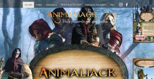 Animaliack