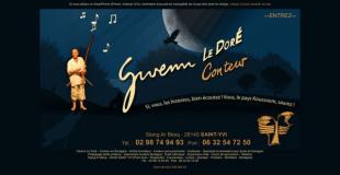 Gwenn Le Doré