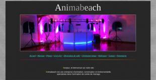 Animabeach