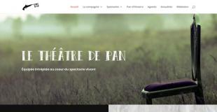 Théâtre de Pan