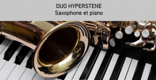 Duo Hyperstène