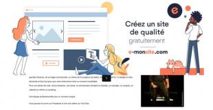 Axel Lupin