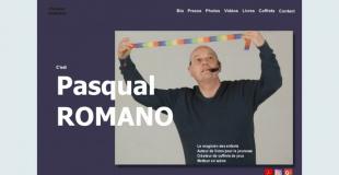 Pasqual Romano