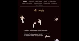 Mime Demet