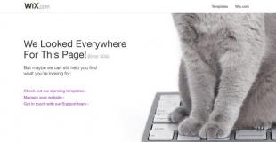 Fitiavana Gospel Choir