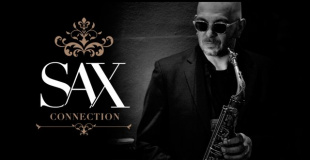 Sax Connection