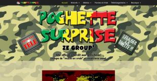 Pochette-Surprise