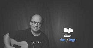 Patrice Jania