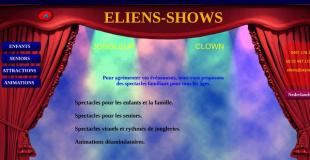 Philippe Eliens
