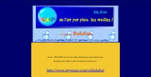 Balafon