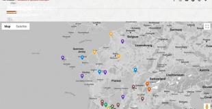 Armutan