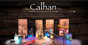 Calhan