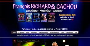 François Richard