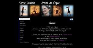 Karine Cordelle