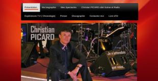 Christian Picard