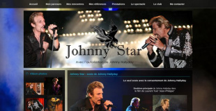 Johnny Star