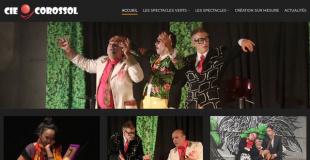 Compagnie Corossol