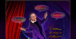 Arslonga