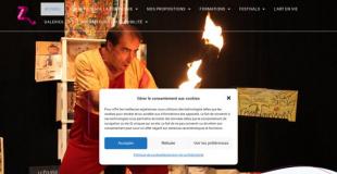 Compagnie Zinzoline