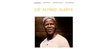 Compagnie Alfred Alerte